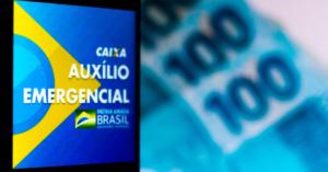 Corretor de imóveis também tem direito a auxílio emergencial