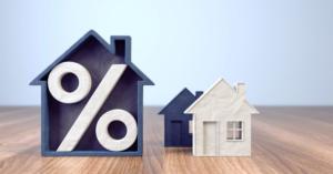 Crédito imobiliário ganha novas regras a partir desta semana