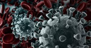 Em tempo de coronavírus, corretores são orientados sobre cuidados com a saúde