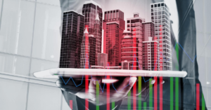 Lançamentos imobiliários para 2020