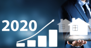 O marketing e o mercado imobiliário: uma oportunidade de crescimento!