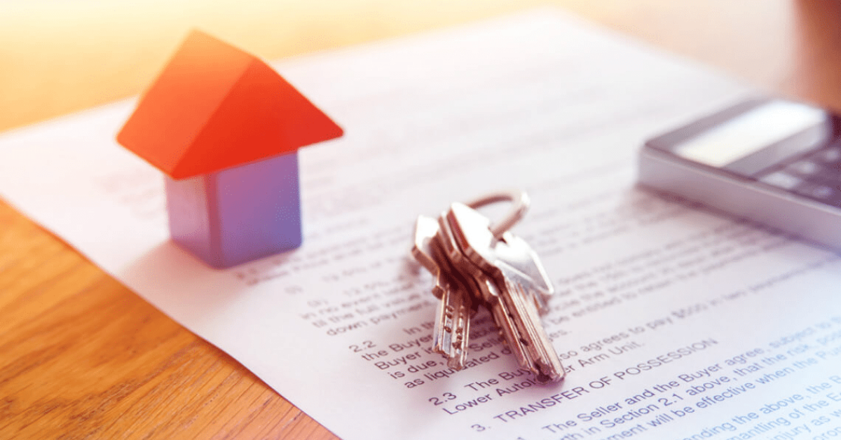 Proprietários e locatários devem estar atentos ao contrato de aluguel