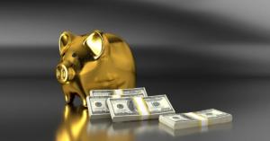 Peer to peer lending e crowdfunding. As alternativas para o mercado imobiliário