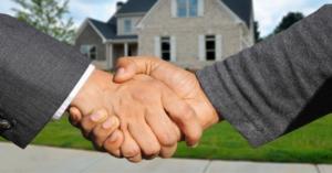 Caixa anuncia novo pacote de medidas para o crédito imobiliário