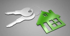 Governo anuncia novo programa para financiamento imobiliário
